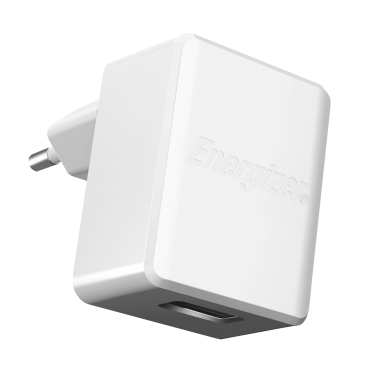 WALL CHARGER for Smartphones